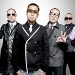 "Far East Movement's new song ""For All"" inspired by Obama 2012"