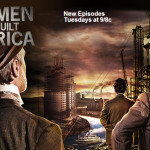 "In Defense of ""The Men Who Built America"""