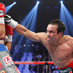 Will the devastating knockout that ended Pacquiao-Marquez 4 also spell the end of Pacquiao's boxing career?