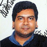 2nd Man pushed to death in NYC identified as 46yo Indian-American Sunando Sen