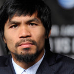 Will there be a Pacquiao comeback?
