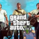 NOC: Cognitive Dissonance – GTA5 and Hating the Things I Love