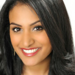 First Indian-American Miss America Crowned, Minds of Racists Explodes