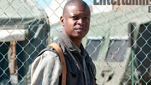 In summary (and with much love to Laurence Gilliard, Jr): Bob Stookey, you're kinda sucking right now.