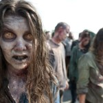 NOC: Where are all the zombies of colour?