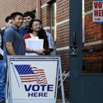 National Exit Polls Totally Underestimated Clinton's Support among AAPI Voters