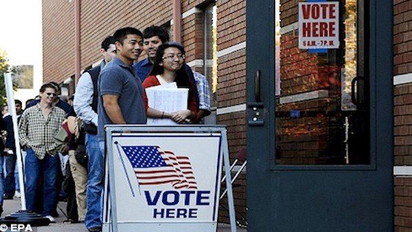 2013-0912-nam-asian-american-voter-bloc-grows-but-unique-challenges-persist_large