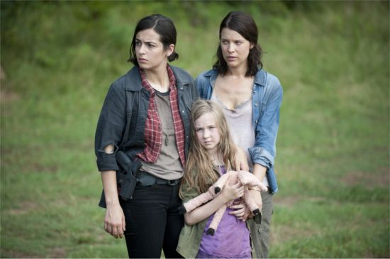 "Why should Phillip/""Brian"" WANT so badly to protect this Fake family? Just because they are there and need protecting?"