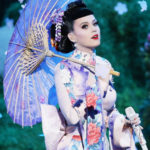 The Uninspired Orientalism of Katy Perry