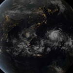 Thousands feared dead in the Philippines following super typhoon Haiyan