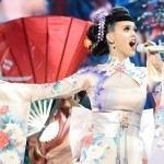 APIA blogosphere round-up of great Katy Perry posts