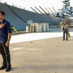 Hawaii Five-O tackles Pearl Harbour and Japanese American internment, and it was incredible