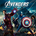 "NOC: How ""The Avengers"" is ruining the superhero movie"