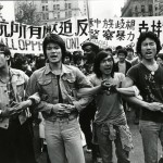 10 examples of #AAPI's rich history of resistance