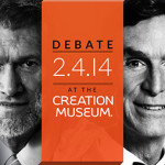 The Scientific Faith: Why Bill Nye is right to debate Creationism