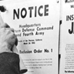 #DayofRemembrance: 12 images of anti-Japanese xenophobia from the 1940's (and earlier)
