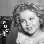 Remembering Shirley Temple requires us to remember her legacy of Blackface cinema