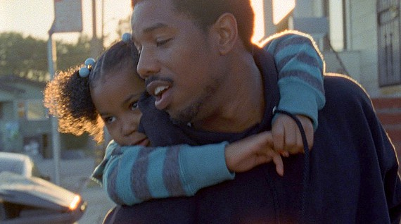 Also, you should see Fruitvale Station.
