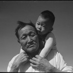 #DayofRemembrance: 12 images of Japanese American strength, patriotism & general awesomeness