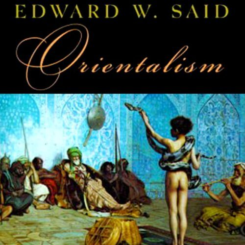 http://reappropriate.co/wp-content/uploads/2014/02/orientalism-said.jpg