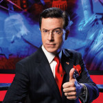 "How Colbert Report's ""funny"" tweet is actually really racist and anti-Asian; but no, we shouldn't #CancelColbert"
