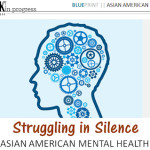 For those looking to run an on-campus workshop on #AAPI mental health: my ITASA presentation