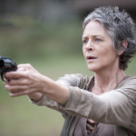 The Walking Dead: Was Carol Right?