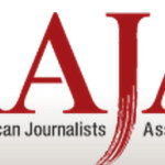 AAJA seeking applicants for several scholarships and grants for journalism students!
