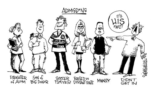 affirmative-action-cartoon
