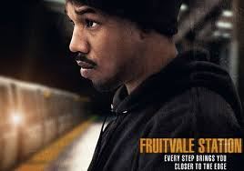 "Where the HELL was ""Fruitvale Station""?"