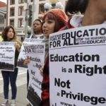 Affirmative Action: When class is not enough