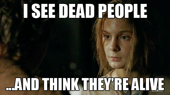 lizzie-deadpeople