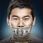 """MILLIONS"": Asian American web series to debut April 28th!"