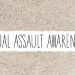 The Unseen Sexual Assault & Domestic Violence in the #AAPI Community