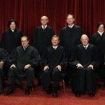 SCOTUS undermines minority rights in upholding Michigan anti-affirmative action ban