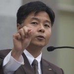 Rep. Ted Lieu Loses Six Democratic Endorsements Over anti-Affirmative Action Stance | #SCA5