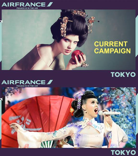air-france-katy-perry