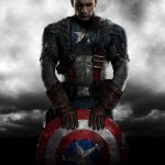 Captain America is a traitor, and other narrative problems in the Winter Soldier