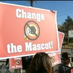 How #NotYourMascot Passed Me By, and How I was Wrong For Letting It