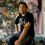 Did Korean American graffiti artist David Choe confess to rape on podcast?