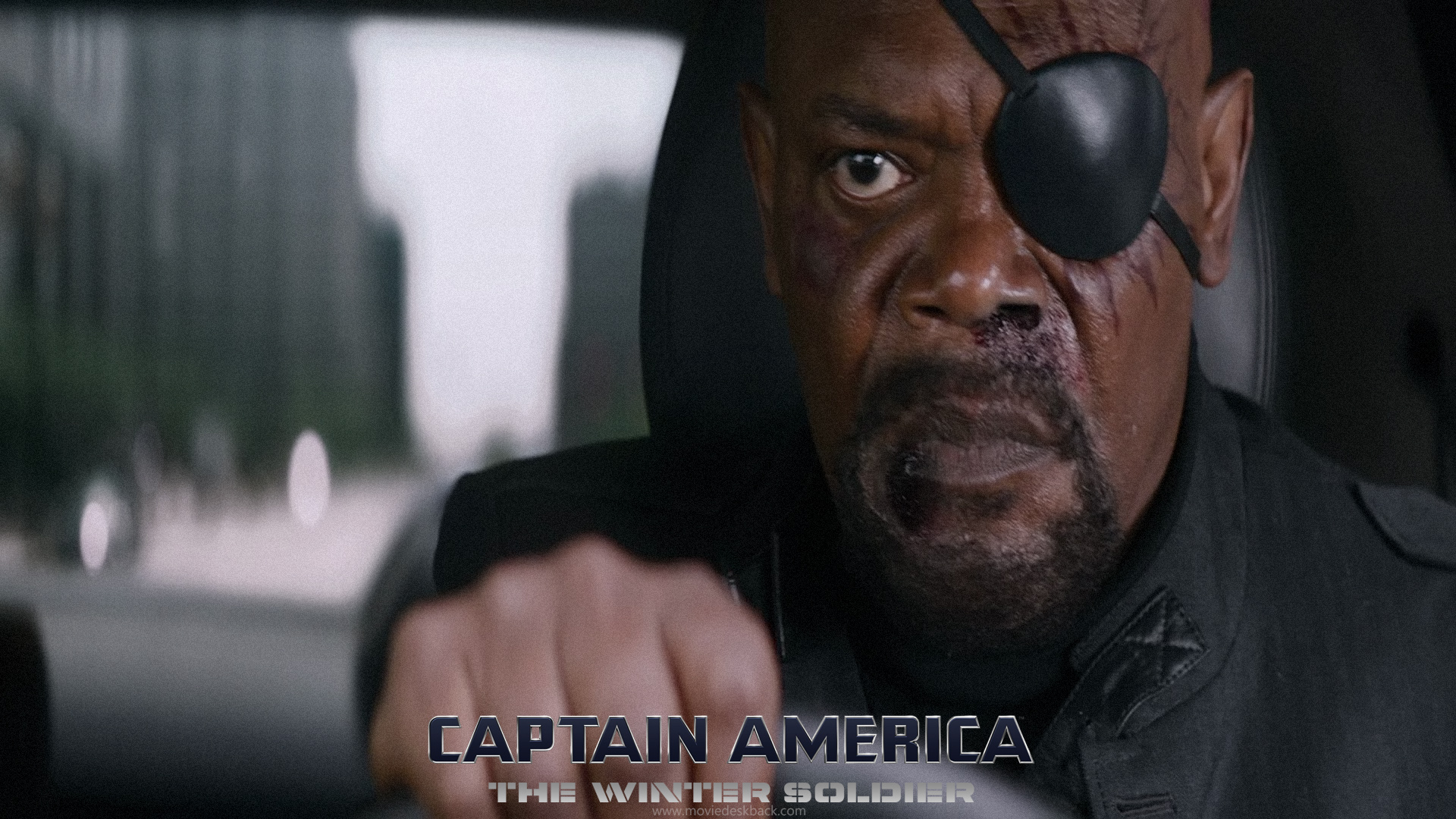 nick-fury-captain-america-winter-soldier-wallpapers-for