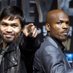 Pacquiao-Bradley 2: Will tonight mark the end of Pacquiao's career?