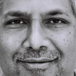 Vijay Seshadri is 1st Asian American to win Pulitzer Prize in Poetry!