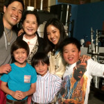 "20y after ""All-American Girl"", @ABCNetwork should green-light #FreshOffTheBoat"