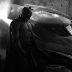Batfleck Revealed! (or, maybe I was wrong to hate…)