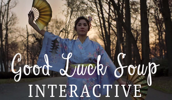 good-luck-soup-interactive