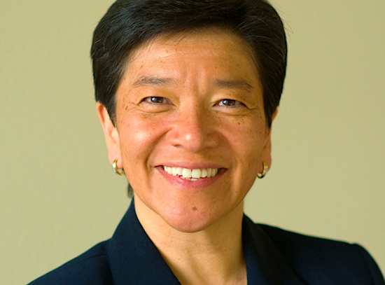 Hon. Mary I. Yu has been tapped to sit on the WA Supreme Court, making her the first AAPI and first openly gay judge to sit on the state's higher court.