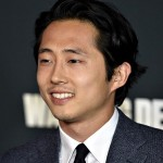 "Steven Yeun to produce and star in ""The Aquariums of Pyongyang"""