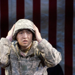New opera recounts the life and death of Pvt. Danny Chen, an American soldier