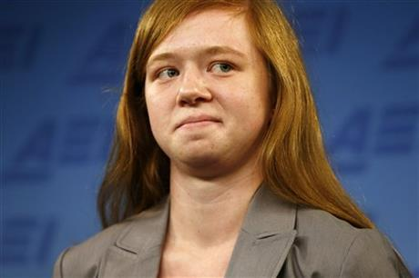 Plaintiff Abigail Fisher alleged she was discriminated against when UT Austin did not offer her an admission to their school in 2008.
